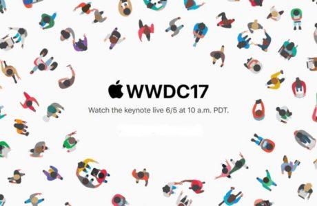 Apple'ın WWDC 2017 Canlı Yayını Nereden izlenir?