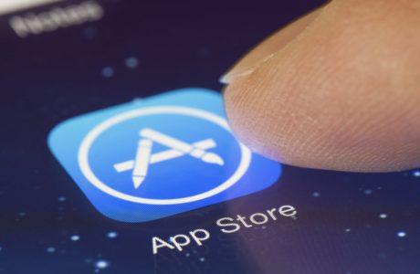 Apple 32 Bit Uygulamaları Göstermeyi Durdurdu, 200 Bin Uygulama?