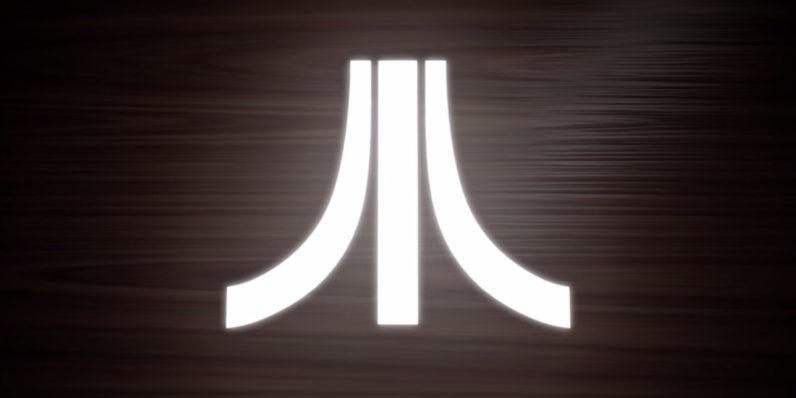 Atari'nin Yeni Konsolu AtariBox mı? Efsane Yeni Konsol İnşa Ediyor