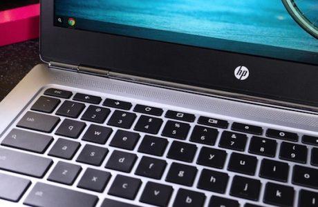 Chrome OS Yerel Yazıcıları Kullanmaya Hazır, Native Printing Özelliği