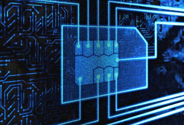 eSIM (Gömülü-SIM) Teknolojisini Kucaklamanın Tam Vakti, Avantajları?
