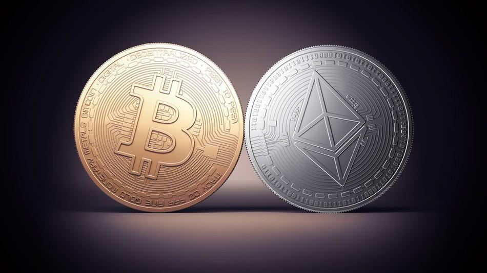 Ethereum'un Anlık Çöküşü, Dijital Para Piyasalarının Riskini Gösteriyor