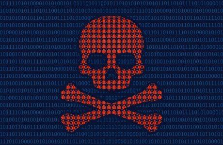 Microsoft Siber Saldırılara Karşı Yapay Zeka Kullanacak