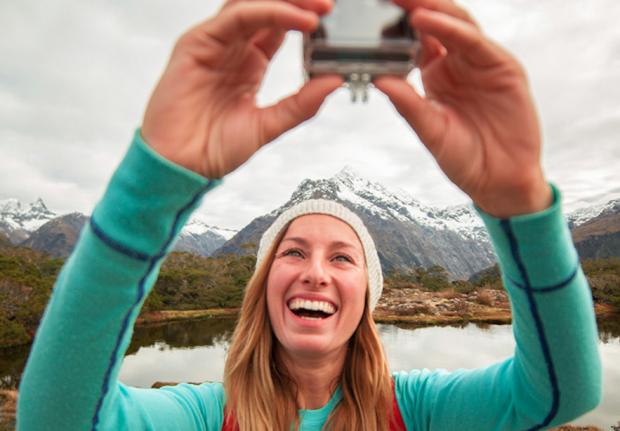 Ücretsiz Mobil Fotoğrafçılık Eğitimleri 27 Mayıs- 3 Haziran Arasında