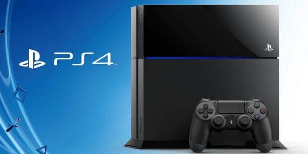 PS4 Pro 5.0 Firmware 60 Fps Twitch Streaming Desteği Getiriyor
