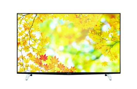 Yeni Nesil 55 inç Profilo 4K Ultra HD LED Smart TV, 55PA505T