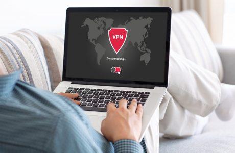 Ücretsiz VPN Programı Proton VPN ve Alternatifleri