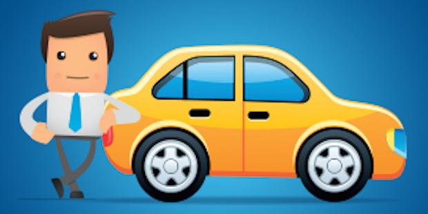 TüvTürk Periyodik Araç Muayenesi Nasıl Yapılır? Bu 10 Maddeye Dikkat !