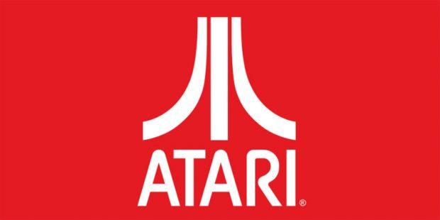 Atari Yeni Konsol Üzerinde Çalışıyor, DOĞRULANDI!