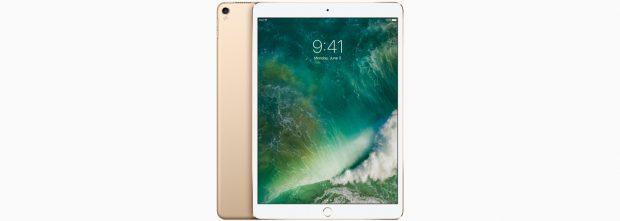 Yeni iPad Pro ve 9.7-inç iPad Pro: Neler Değişti?