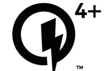Quick Charge 4 Plus, % 15 Daha Hızlı, % 30 Daha Verimli