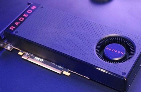 AMD Dijital Para Madenciliği Üzerinden Para Kazanıyor, İstemem Yan Cebime KOY