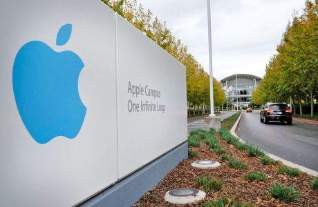 Apple 5G Teknolojisini Test Etmek için FCC'den ONAYI aldı