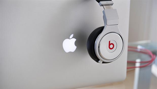 Apple Beats Kulaklık Hediye Kampanyası 2017'e Amerika ve Kanada'da Başladı