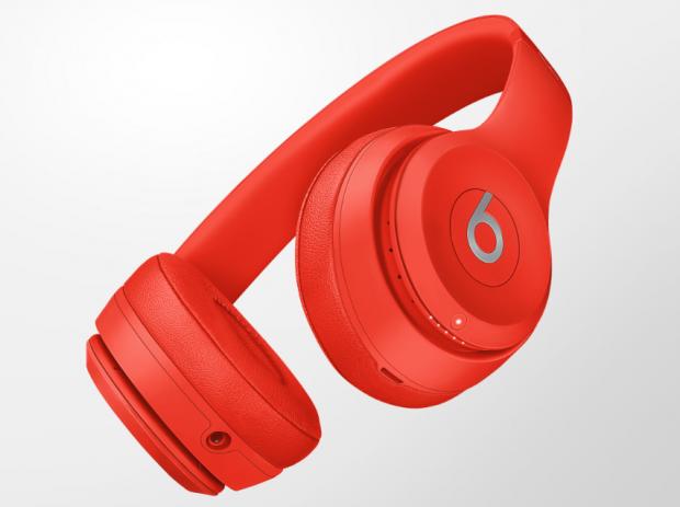 Apple'ın Hediye Beats Kulaklık Kampanyası 2017, Amerika ve Kanada'da Başladı