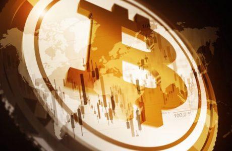 Bitcoin'de Beşinci Dalga, BTC'yi 4000 Dolara Fırlatabilir