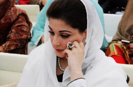Fontgate Skandalı, Bir Garip Font Skandalı Pakistanı Karıştırdı