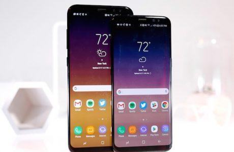 Samsung ikinci Çeyrek Kârını 12.11 Milyar Dolar Bekliyor