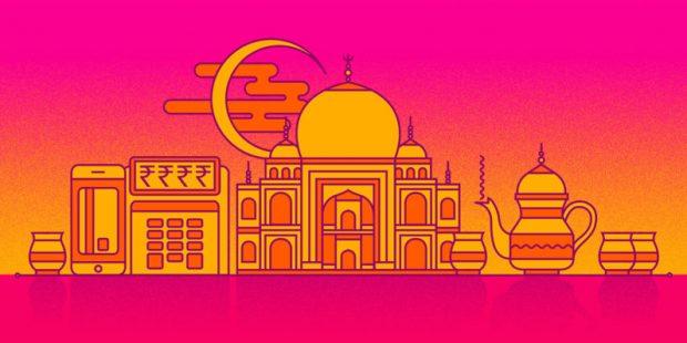 Facebook'un En Değerli Ülkesi Hindistan, Tam 241 Milyon Aktif Kullanıcı