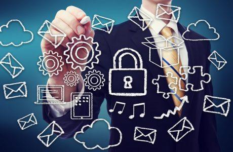 Turgut Erkaynak: Teknoloji ile Müşteri Etkileşimi Nasıl Artar?