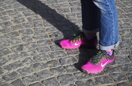 Nike Instagram Mağazasını Açıyor, Instagram'da Spor Ayakkabı Satacak