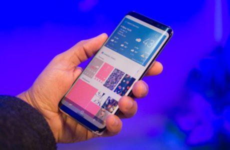 Tercih Sebeplerine Göre En iyi Akıllı Telefon Tavsiyeleri 2017