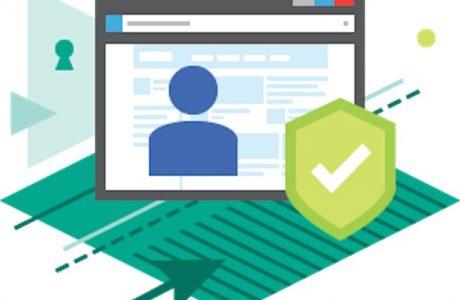 Ücretsiz PC ve MAC için VPN Çözümü Kaspersky Secure Connection
