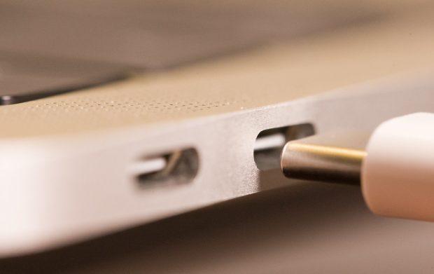 USB 3.2 ile Bağlantı Hızı ikiye katlandı, Üstelik Aynı Kabloyla!
