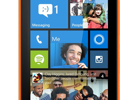 Windows Phone 8.1 Resmen Öldü