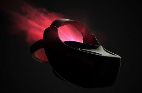 HTC Vive Standalone VR Kulaklık Setini Duyurdu, Şimdilik Sadece Çin'de