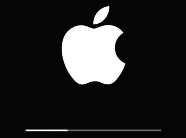 Apple iOS 10.3.3 Güvenlik Güncelleştirmesini Yayımladı
