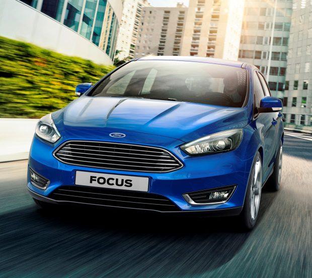 Ford Sıfır Faiz Kampanyası 36 Bin TL, Sıfır Faiz, İşte Şartlar!