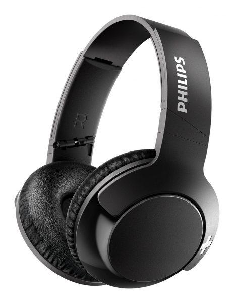 Yeni Philips Bass+
