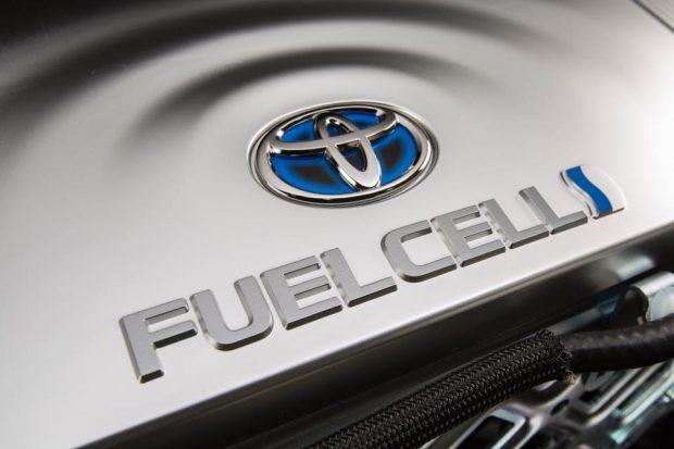 Yakıt Hücresi Teknolojisi, Ucuz ve Temiz Yakıt Yaygınlaşıyor