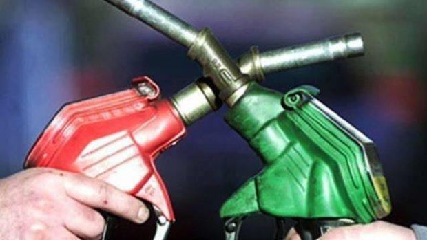 Benzin mi, Dizel mi
