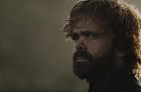 HBO Hackerlara 250 Bin Dolar Teklif Etti, Anlaşmak istiyor!