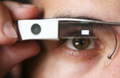 Yeni Google Glass Kurumsal Müşteriler için Satışa Sunuldu