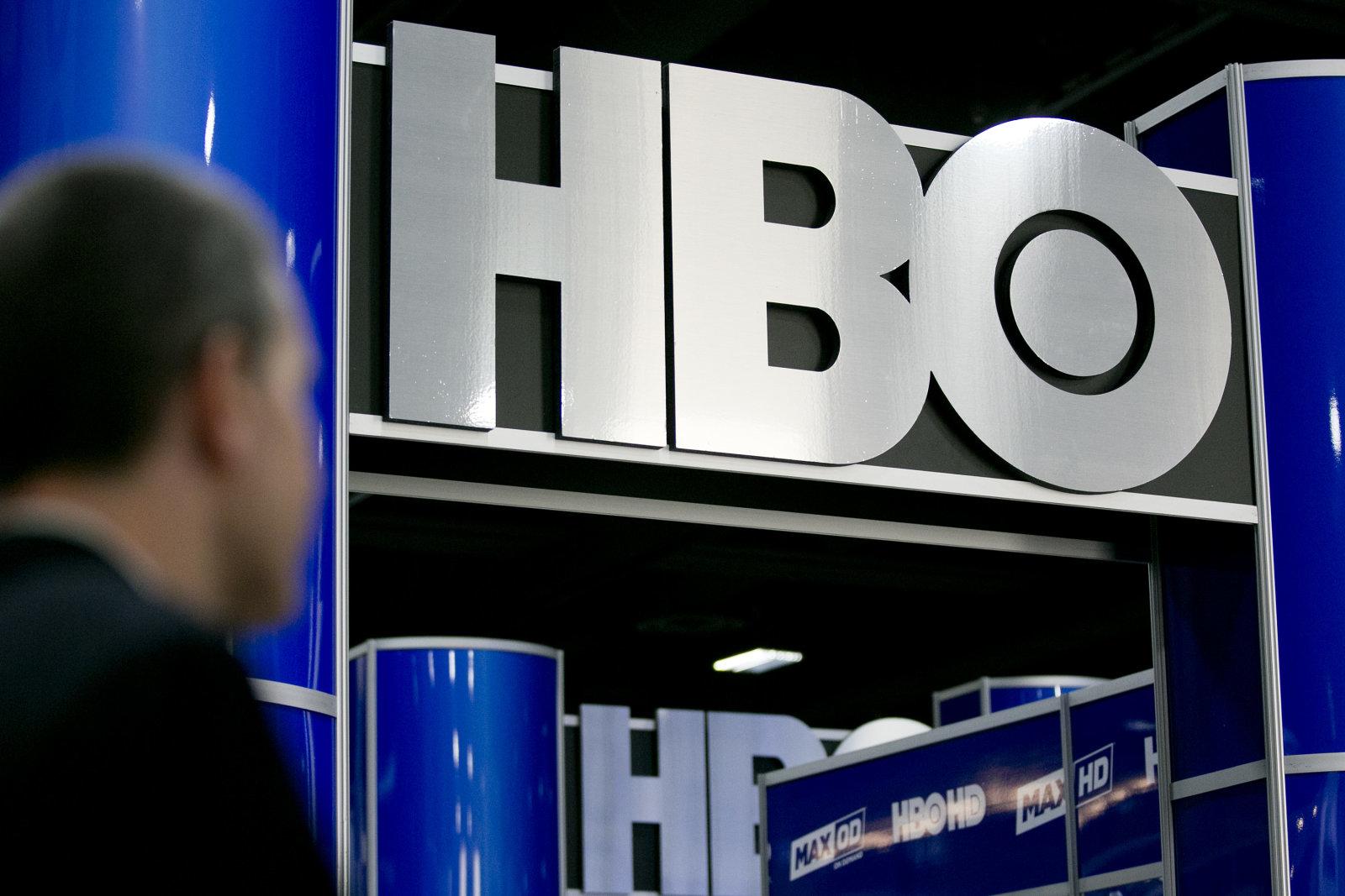 Şimdi de HBO Sosyal Medya Hesapları Hacklendi, OurMine HBO'yu Uyardı