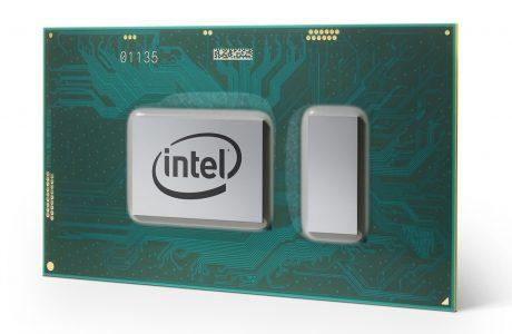 Yeni Intel 8. Nesil CPU, Yüzde 40 Daha Hızlı ve Güçlü Olacak!