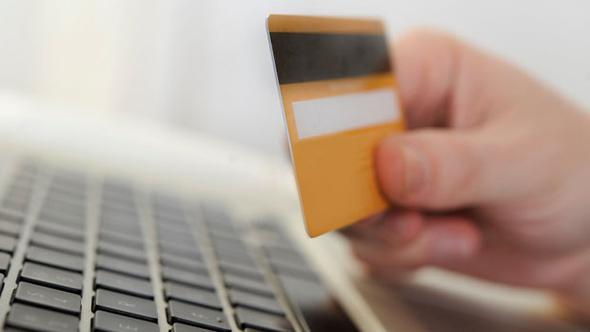 Kredi Kartım internet Alışverişine Açık Kalsın, Bankalara SMS ile ONAY Nasıl Verilir?