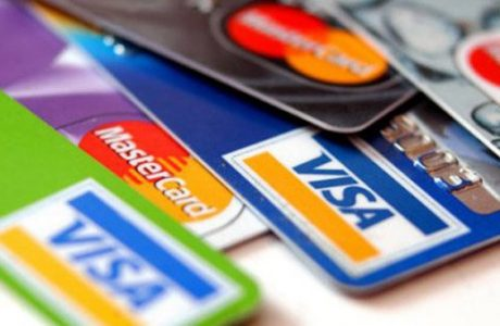 Yeni Yılda Kredi Kartları Online Alışverişe Kapatılacak, Unutmayın!