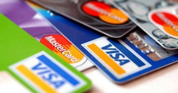 Kredi Kartında ONAY Süresi Uzatıldı, BBDK'dan SON DAKİKA