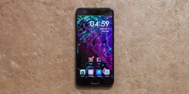Xiaomi Mi 6, 2017'nin 500 Dolar Altı En iyi Akıllı Telefonu