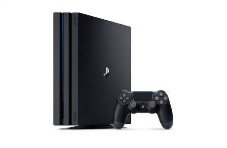 PlayStation 4 Satışları Dünya Çapında 70,6 Milyon Adedi Geçti