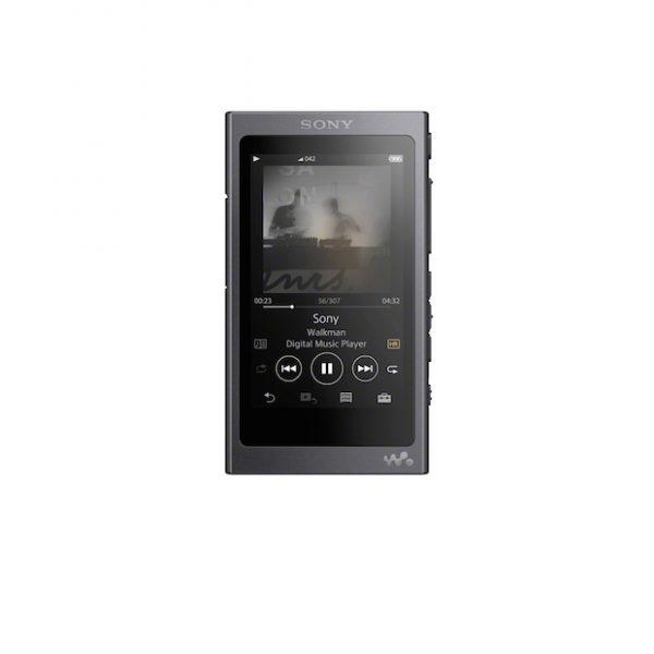 Yeni Sony h.ear Serisi Kablosuz Kulaklık ve Walkman Duyurdu