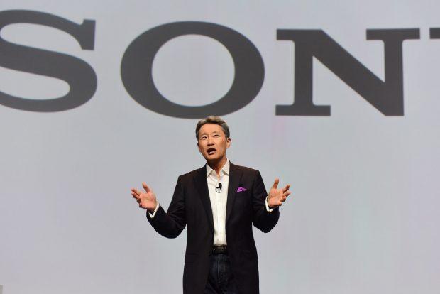 Sony'nin Dönüş Stratejisi Saat Gibi İşliyor, 3 Hedefinden 2'sine Ulaştı