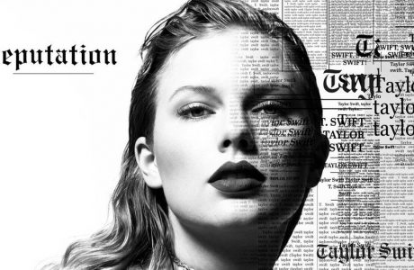 Taylor Swift'in Yeni Şarkısı – Look What You Made Me Do  [VİDEO]