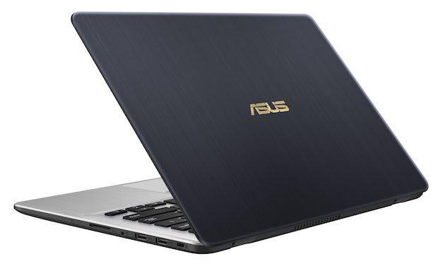 Asus VivoBook 14 nanoedge
