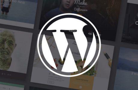 WordPress.com PayPal Entegrasyonu Online Satışı Kolaylaştıracak