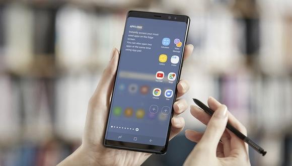 Samsung Galaxy Note 8 Özellikleri ve Fiyatı? Sadece 4999 TL